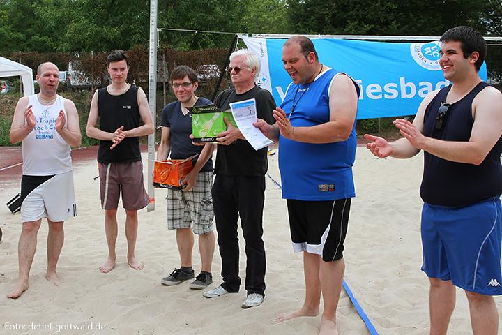 vcw_beachturnier_120715_foto-detlef-gottwald--77.jpg