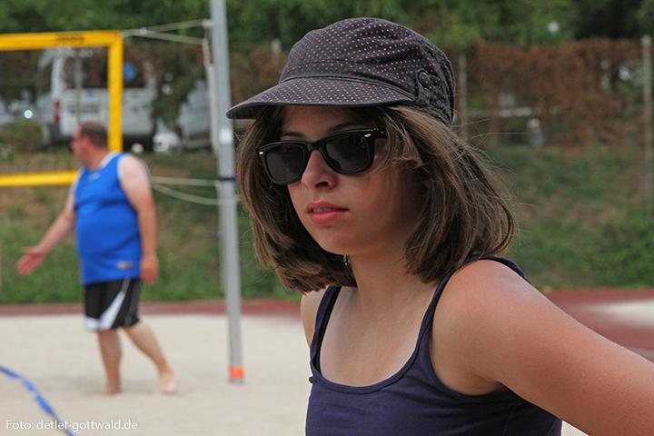 vcw_beachturnier_120715_foto-detlef-gottwald--8.jpg