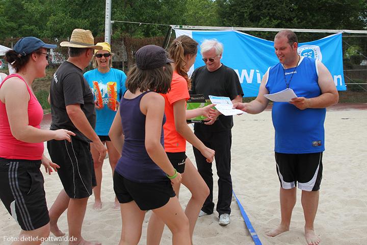 vcw_beachturnier_120715_foto-detlef-gottwald--80.jpg
