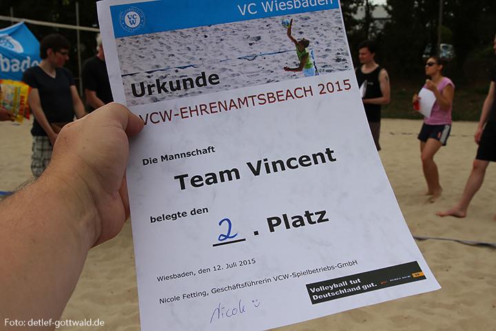 vcw_beachturnier_120715_foto-detlef-gottwald--84.jpg