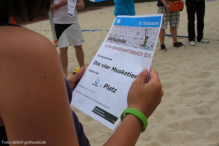 vcw_beachturnier_120715_foto-detlef-gottwald--86.jpg