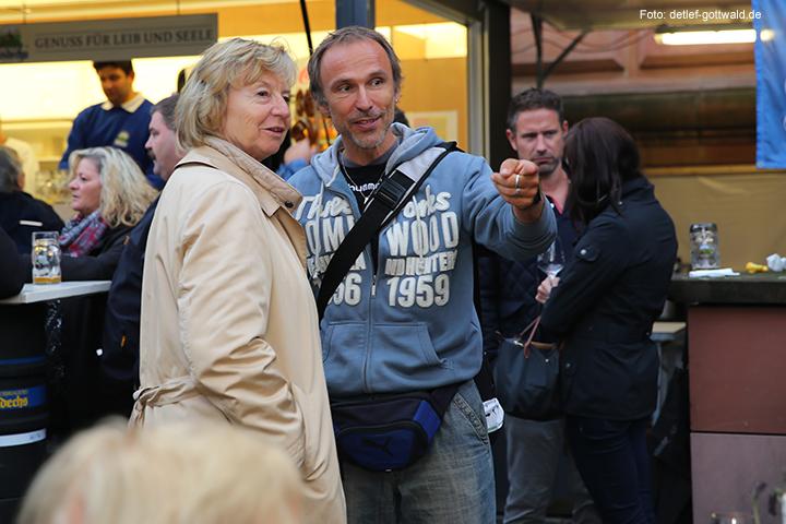 weinfest-2014_foto-detlef-gottwald-0815a.jpg