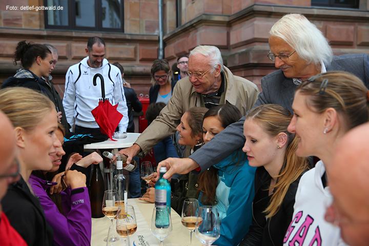 weinfest-2014_foto-detlef-gottwald-0826a.jpg