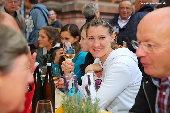 weinfest-2014_foto-detlef-gottwald-0849a.jpg