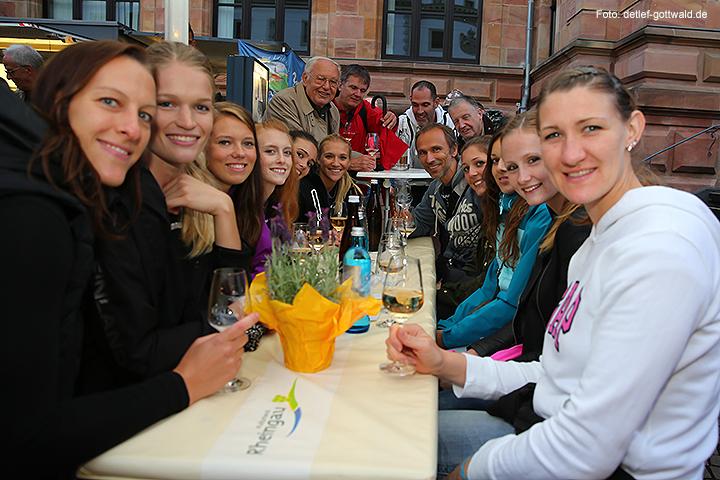 weinfest-2014_foto-detlef-gottwald-0869a.jpg