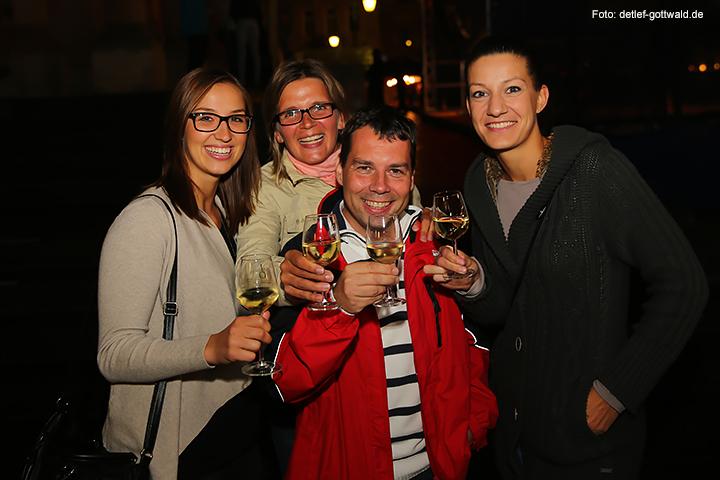 weinfest-2014_foto-detlef-gottwald-0932a.jpg