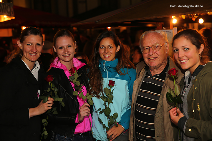 weinfest-2014_foto-detlef-gottwald-0944a.jpg