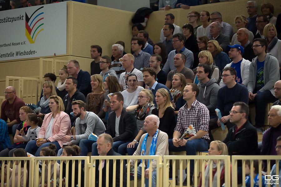 vcw-vilsbiburg_2015-10-14_foto-detlef-gottwald_k1-0397.jpg