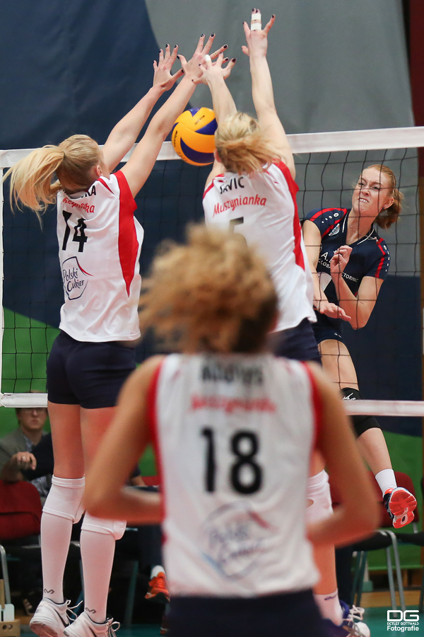 06_cev-cup_muszyna-vcw_rueckspiel_2015-11-11_foto-detlef-gottwald--19.jpg