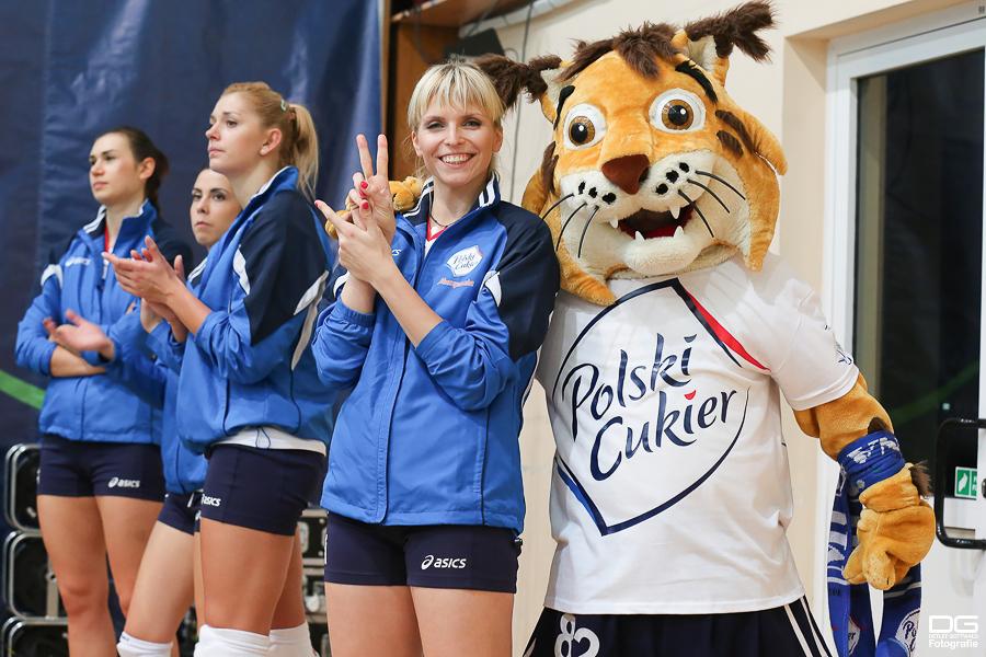 09_cev-cup_muszyna-vcw_rueckspiel_2015-11-11_foto-detlef-gottwald--51.jpg