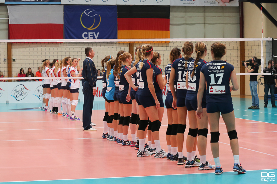cev-cup_muszyna-vcw_rueckspiel_2015-11-11_foto-detlef-gottwald--10.jpg