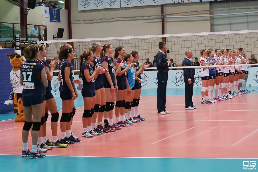 cev-cup_muszyna-vcw_rueckspiel_2015-11-11_foto-detlef-gottwald--11.jpg