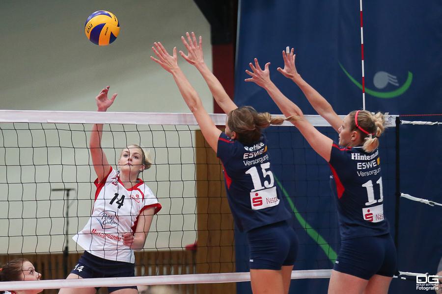 cev-cup_muszyna-vcw_rueckspiel_2015-11-11_foto-detlef-gottwald--22.jpg