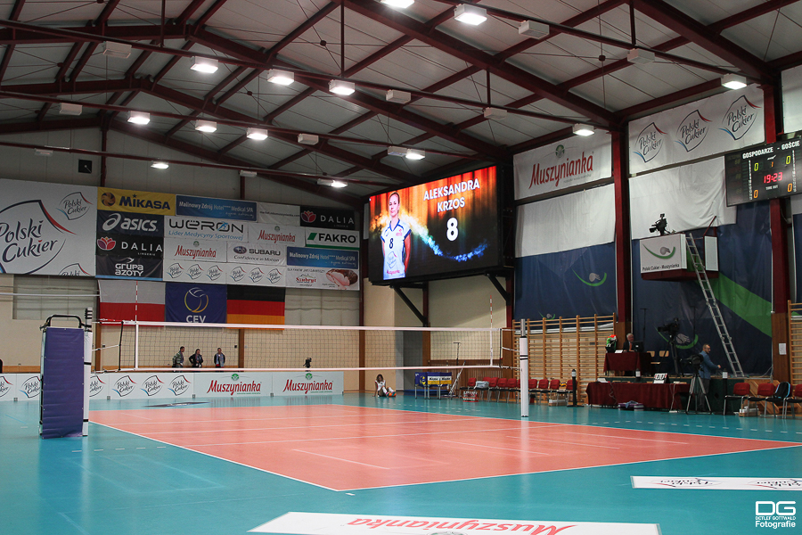 cev-cup_muszyna-vcw_rueckspiel_2015-11-11_foto-detlef-gottwald--3.jpg