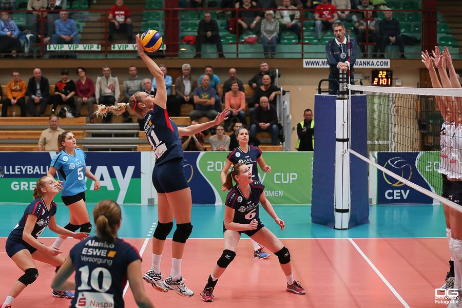 cev-cup_muszyna-vcw_rueckspiel_2015-11-11_foto-detlef-gottwald--34.jpg