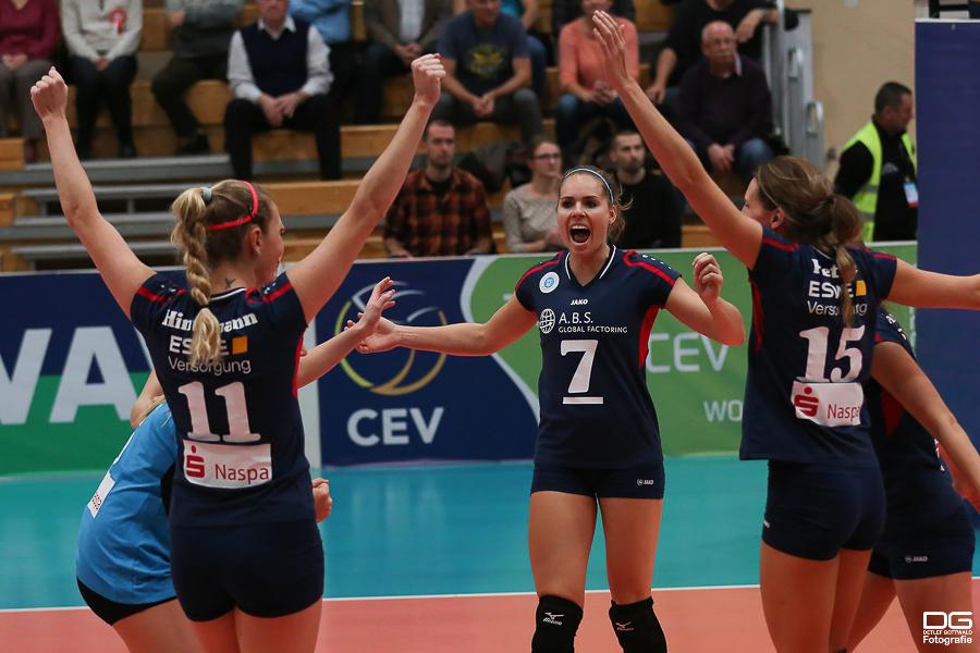 cev-cup_muszyna-vcw_rueckspiel_2015-11-11_foto-detlef-gottwald--39.jpg
