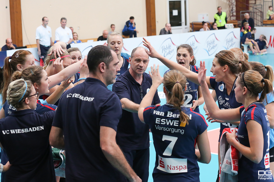 cev-cup_muszyna-vcw_rueckspiel_2015-11-11_foto-detlef-gottwald--40.jpg