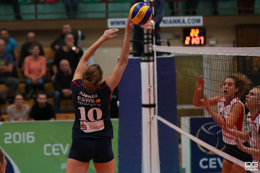 cev-cup_muszyna-vcw_rueckspiel_2015-11-11_foto-detlef-gottwald--43.jpg