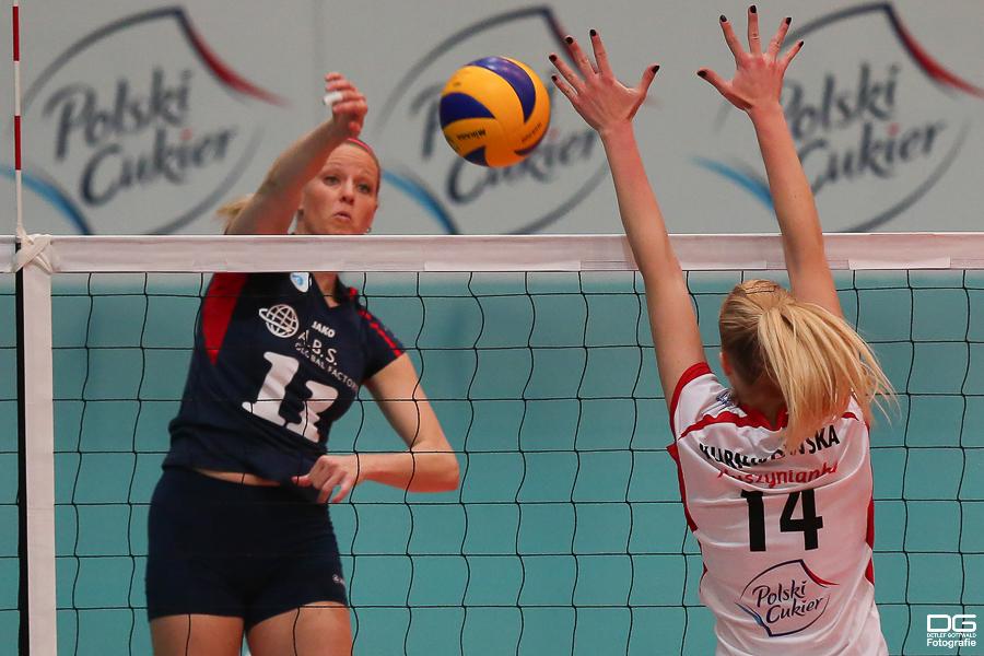 cev-cup_muszyna-vcw_rueckspiel_2015-11-11_foto-detlef-gottwald--46.jpg
