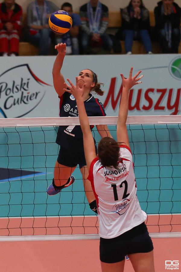cev-cup_muszyna-vcw_rueckspiel_2015-11-11_foto-detlef-gottwald--50.jpg