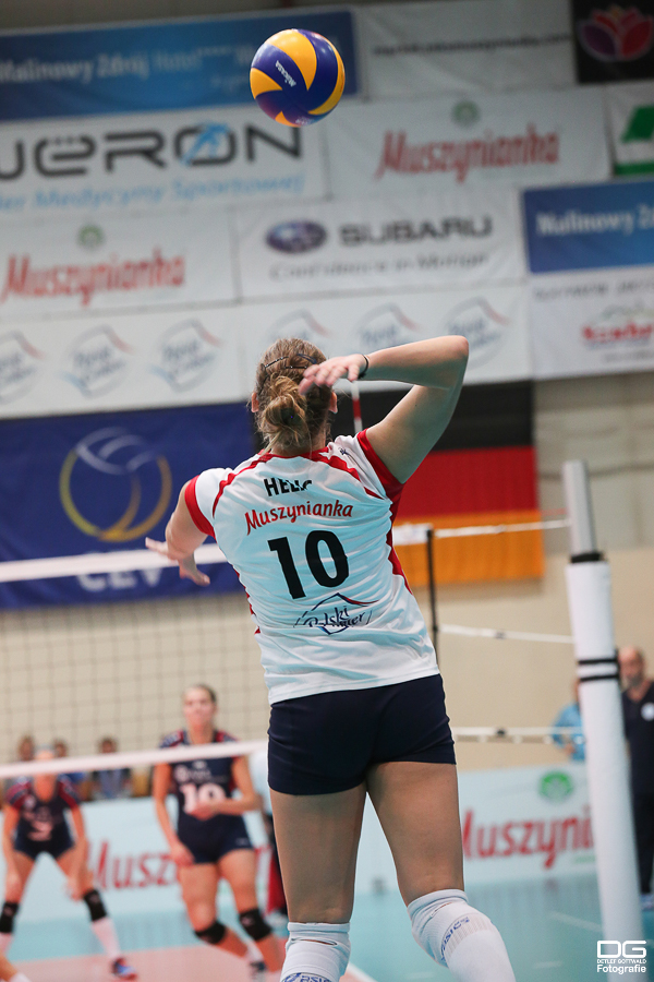 cev-cup_muszyna-vcw_rueckspiel_2015-11-11_foto-detlef-gottwald--52.jpg