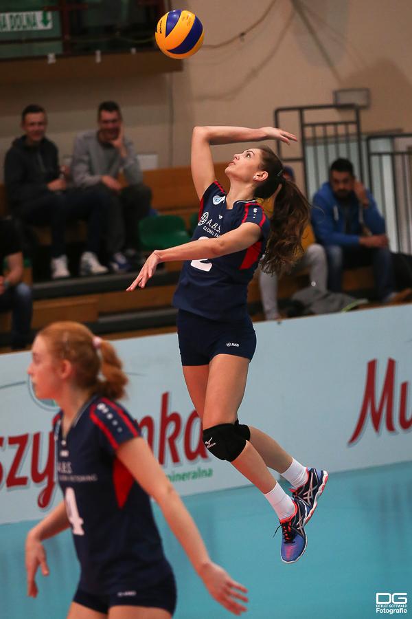 cev-cup_muszyna-vcw_rueckspiel_2015-11-11_foto-detlef-gottwald--58.jpg