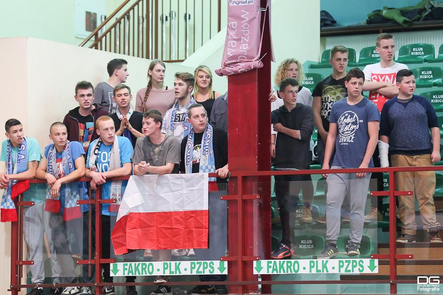 cev-cup_muszyna-vcw_rueckspiel_2015-11-11_foto-detlef-gottwald--59.jpg