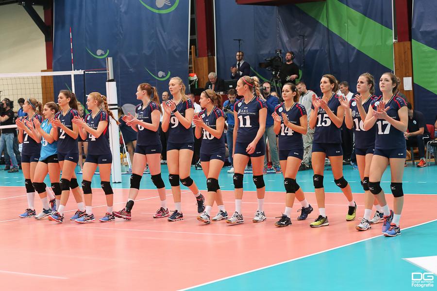 cev-cup_muszyna-vcw_rueckspiel_2015-11-11_foto-detlef-gottwald--9.jpg