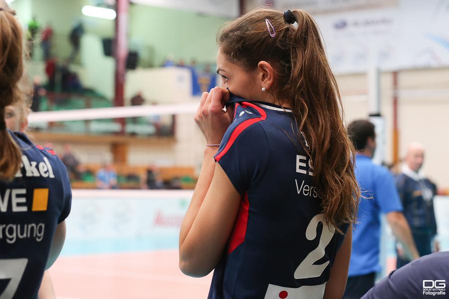 z_cev-cup_muszyna-vcw_rueckspiel_2015-11-11_foto-detlef-gottwald--61.jpg