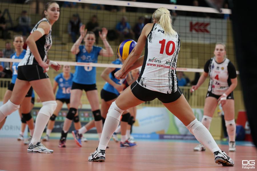 004__cev-challenge-cup_vcwiesbaden-minchanka-minsk_2015-12-09_foto-detlef-gottwald_k1-0483a.jpg