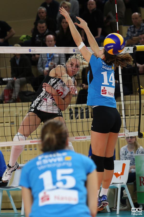 018_cev-challenge-cup_vcwiesbaden-minchanka-minsk_2015-12-09_foto-detlef-gottwald_k1-0131a.jpg