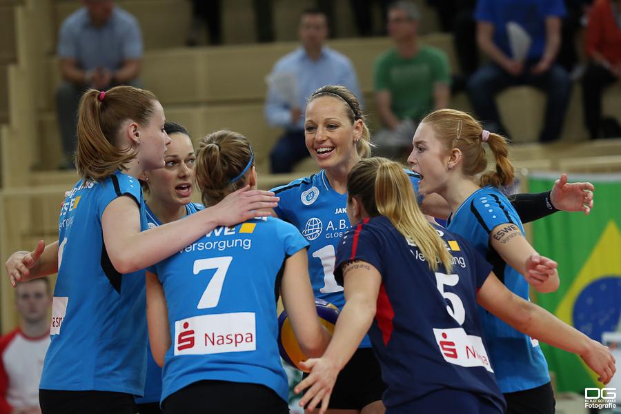 023_cev-challenge-cup_vcwiesbaden-minchanka-minsk_2015-12-09_foto-detlef-gottwald_k1-0143a.jpg
