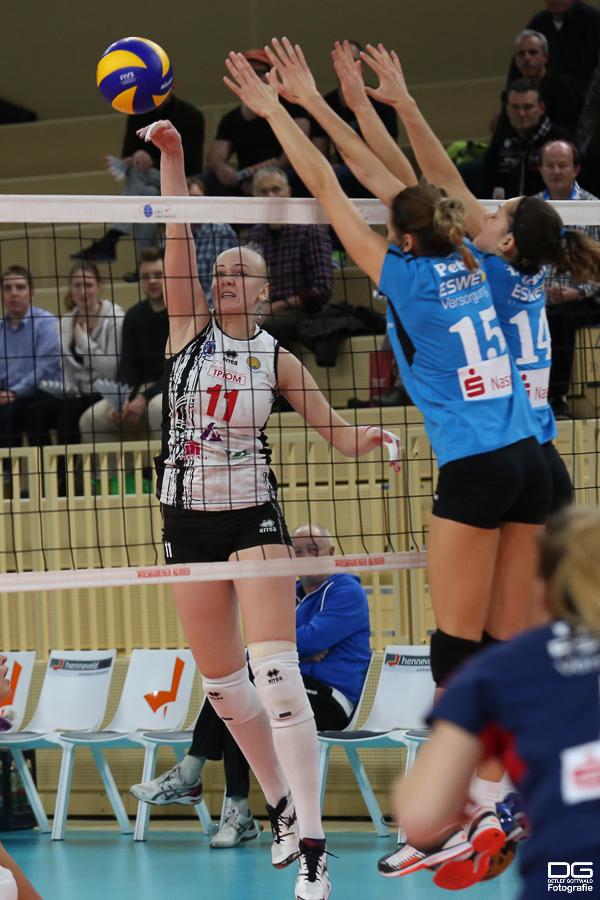 024_cev-challenge-cup_vcwiesbaden-minchanka-minsk_2015-12-09_foto-detlef-gottwald_k1-0107a.jpg