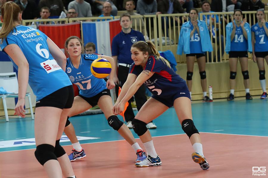 025_cev-challenge-cup_vcwiesbaden-minchanka-minsk_2015-12-09_foto-detlef-gottwald_k1-0167a.jpg