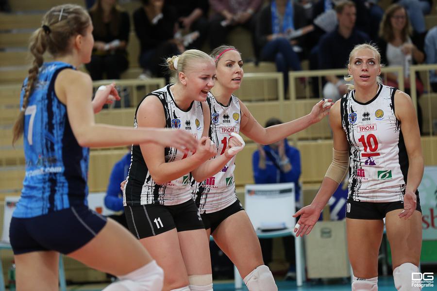 026_cev-challenge-cup_vcwiesbaden-minchanka-minsk_2015-12-09_foto-detlef-gottwald_k1-0145a.jpg