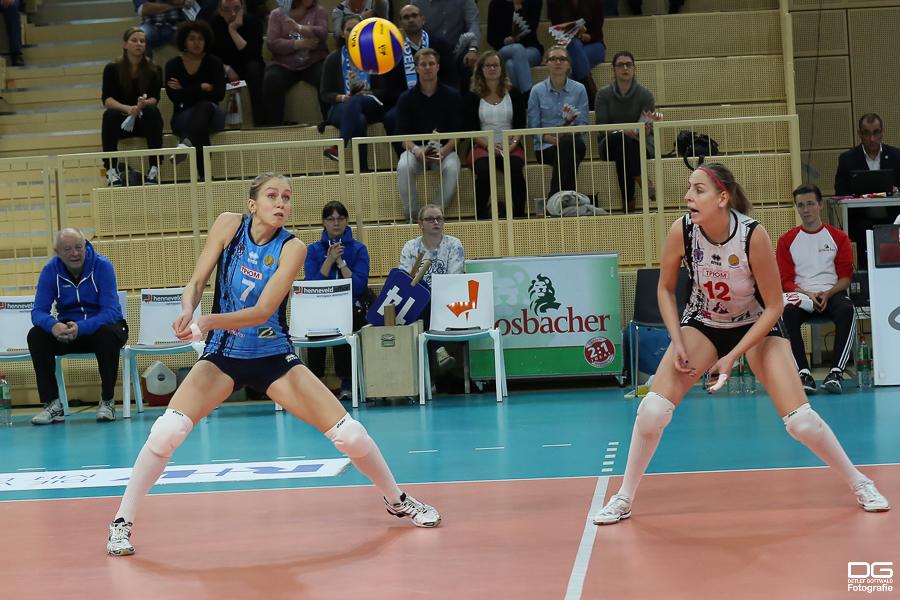 030_cev-challenge-cup_vcwiesbaden-minchanka-minsk_2015-12-09_foto-detlef-gottwald_k1-0176a.jpg