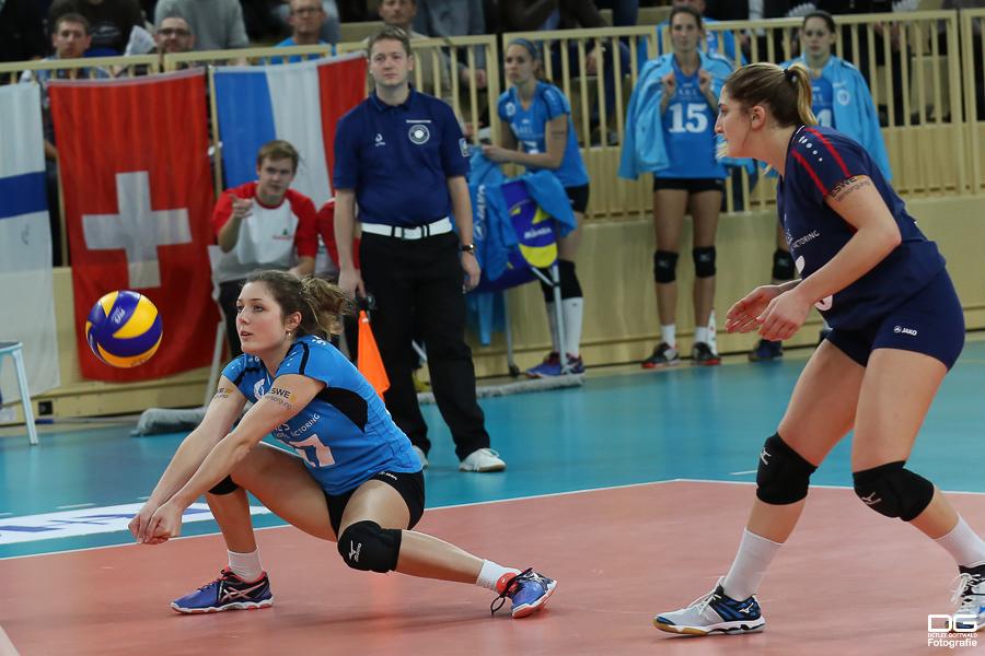 039_cev-challenge-cup_vcwiesbaden-minchanka-minsk_2015-12-09_foto-detlef-gottwald_k1-0185a.jpg