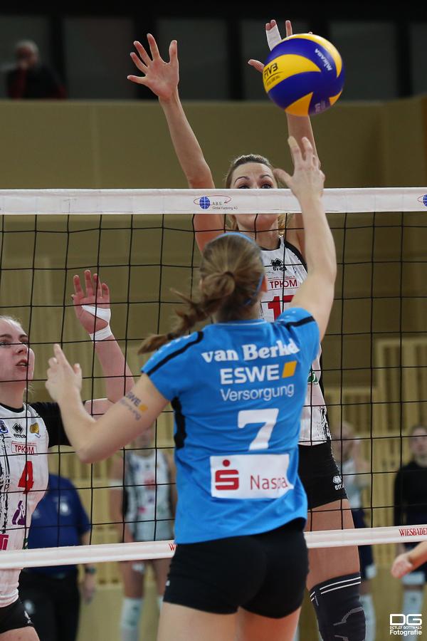 050_cev-challenge-cup_vcwiesbaden-minchanka-minsk_2015-12-09_foto-detlef-gottwald_k1-0118a.jpg