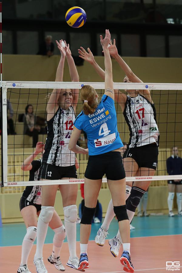 052_cev-challenge-cup_vcwiesbaden-minchanka-minsk_2015-12-09_foto-detlef-gottwald_k1-0105a.jpg