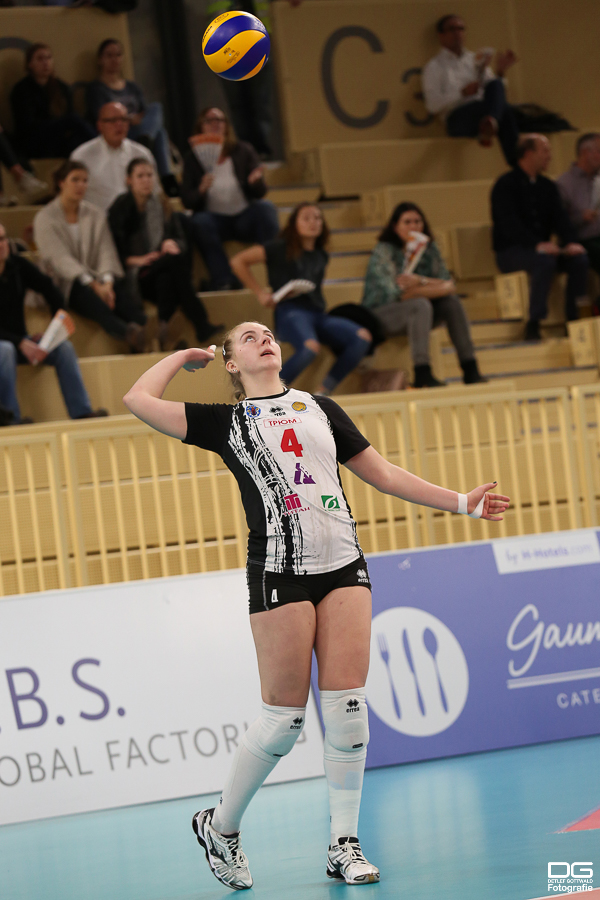 053_cev-challenge-cup_vcwiesbaden-minchanka-minsk_2015-12-09_foto-detlef-gottwald_k1-0081a.jpg