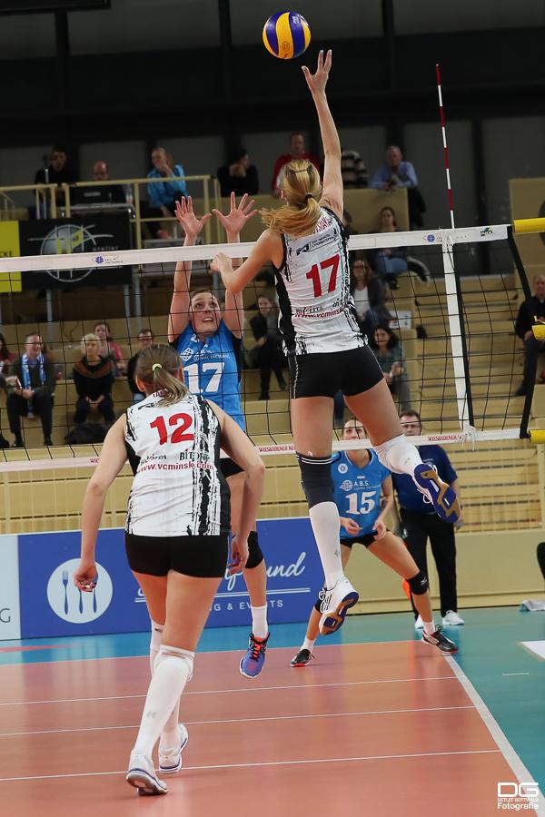 055_cev-challenge-cup_vcwiesbaden-minchanka-minsk_2015-12-09_foto-detlef-gottwald_k2-0089a.jpg