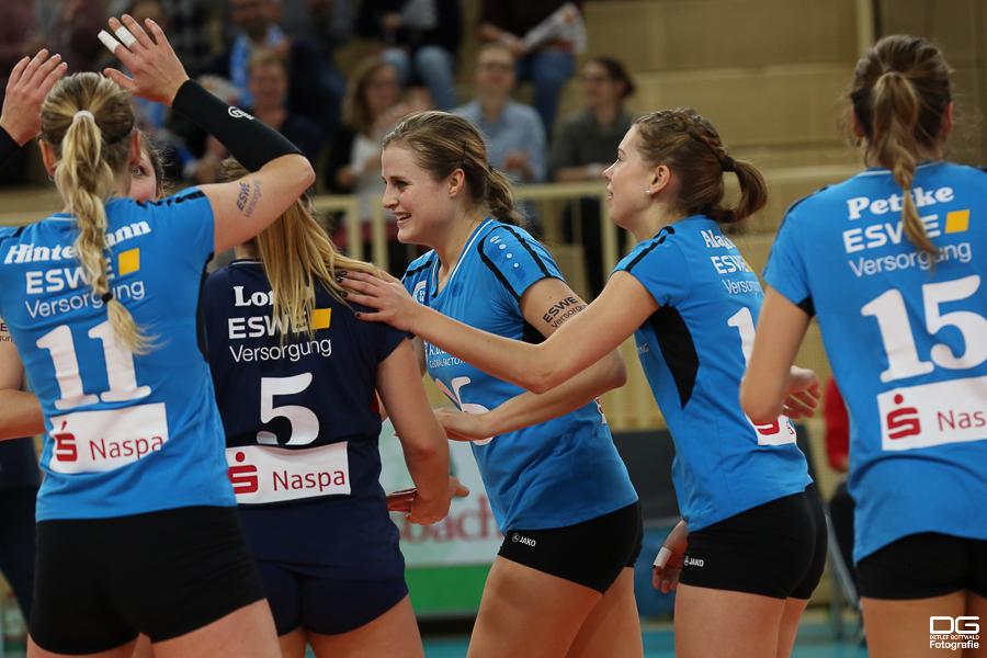 059_cev-challenge-cup_vcwiesbaden-minchanka-minsk_2015-12-09_foto-detlef-gottwald_k1-0286a.jpg