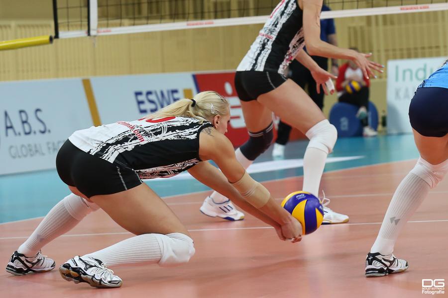 060_cev-challenge-cup_vcwiesbaden-minchanka-minsk_2015-12-09_foto-detlef-gottwald_k1-0306a.jpg