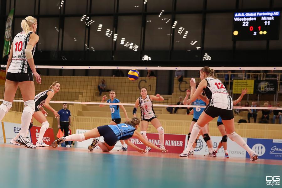 063_cev-challenge-cup_vcwiesbaden-minchanka-minsk_2015-12-09_foto-detlef-gottwald_k2-0098a.jpg