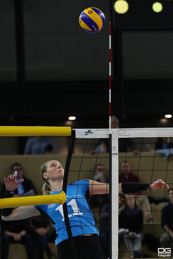 069_cev-challenge-cup_vcwiesbaden-minchanka-minsk_2015-12-09_foto-detlef-gottwald_k1-0485a.jpg