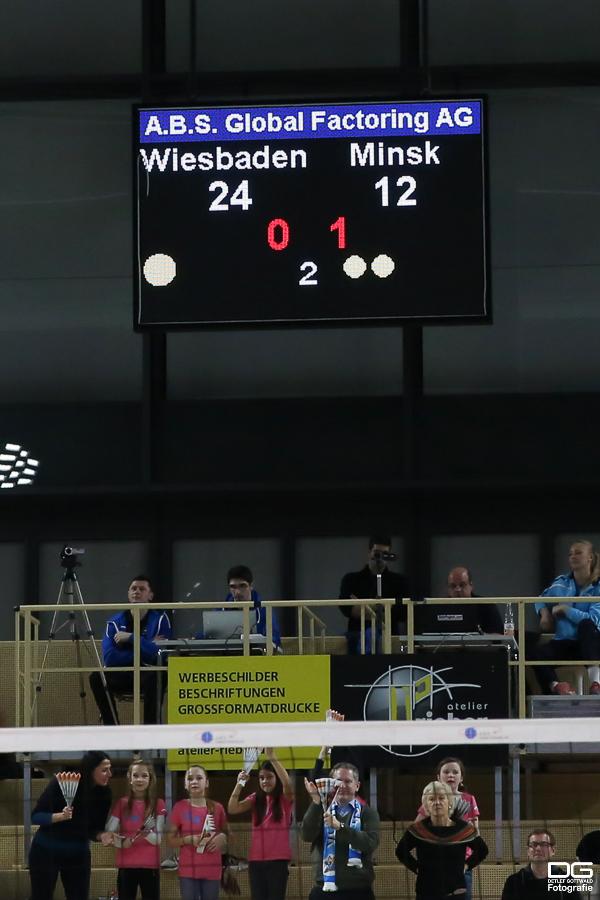 072_cev-challenge-cup_vcwiesbaden-minchanka-minsk_2015-12-09_foto-detlef-gottwald_k2-0118a.jpg