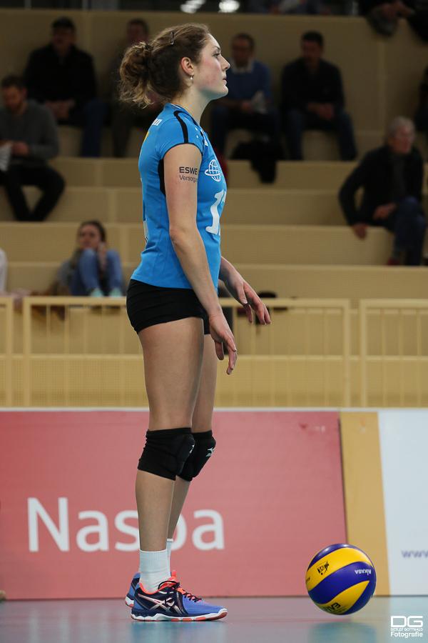 079_cev-challenge-cup_vcwiesbaden-minchanka-minsk_2015-12-09_foto-detlef-gottwald_k1-0402a.jpg