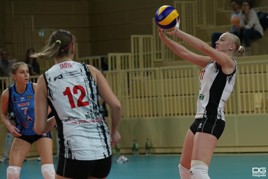 081_cev-challenge-cup_vcwiesbaden-minchanka-minsk_2015-12-09_foto-detlef-gottwald_k1-0248a.jpg