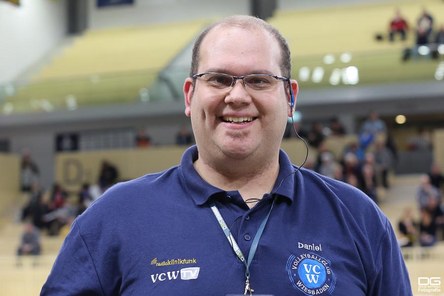 084_cev-challenge-cup_vcwiesbaden-minchanka-minsk_2015-12-09_foto-detlef-gottwald_k1-0571a.jpg