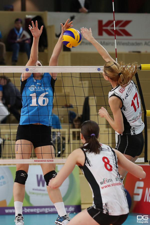 086_cev-challenge-cup_vcwiesbaden-minchanka-minsk_2015-12-09_foto-detlef-gottwald_k1-0444a.jpg